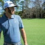 An Easy Guide for Buying the Best Men's Golf Polo Shirts