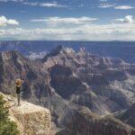 Top Things to Do & Places to Visit in Arizona, USA
