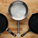 How to Choose the Best Frying Pan