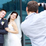 The Ultimate Guide to Understanding Wedding Photography