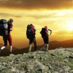 6 Hikes Every Outdoorsman Needs to Try Once