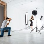 6 Reasons Why YouTube Content Creators Benefit Greatly From a Photo Studio Hire