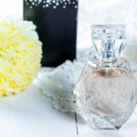 Your Guide to Choosing the Right Perfume