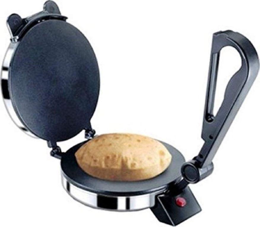 Bajaj Vacco 900W Roti Maker C-02