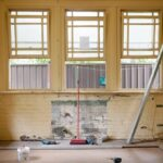 Top Home Renovation Ideas to Increase Property Value