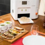 Top 6 Best Roti Maker In 2020 for your kitchen