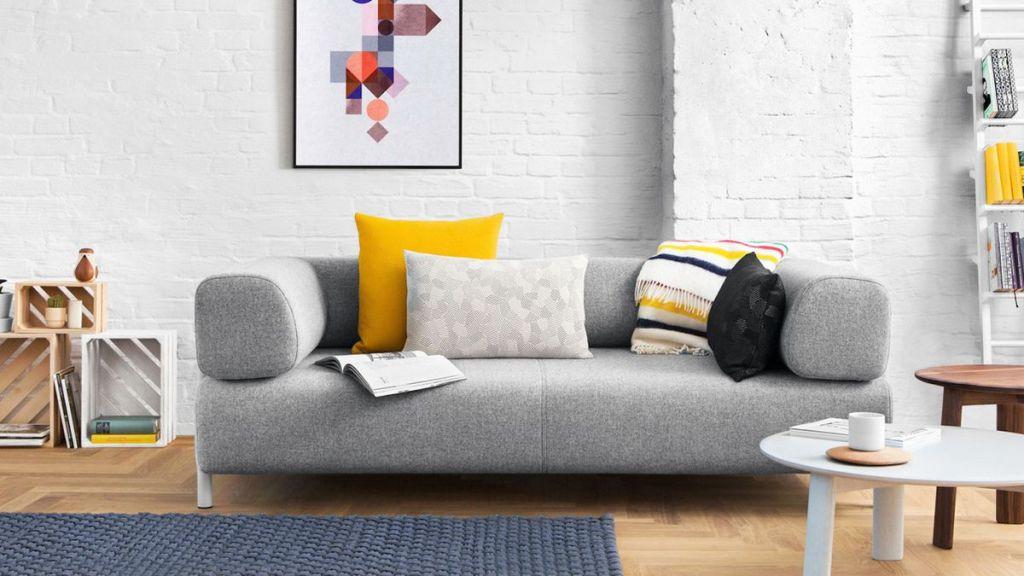Shop furniture online