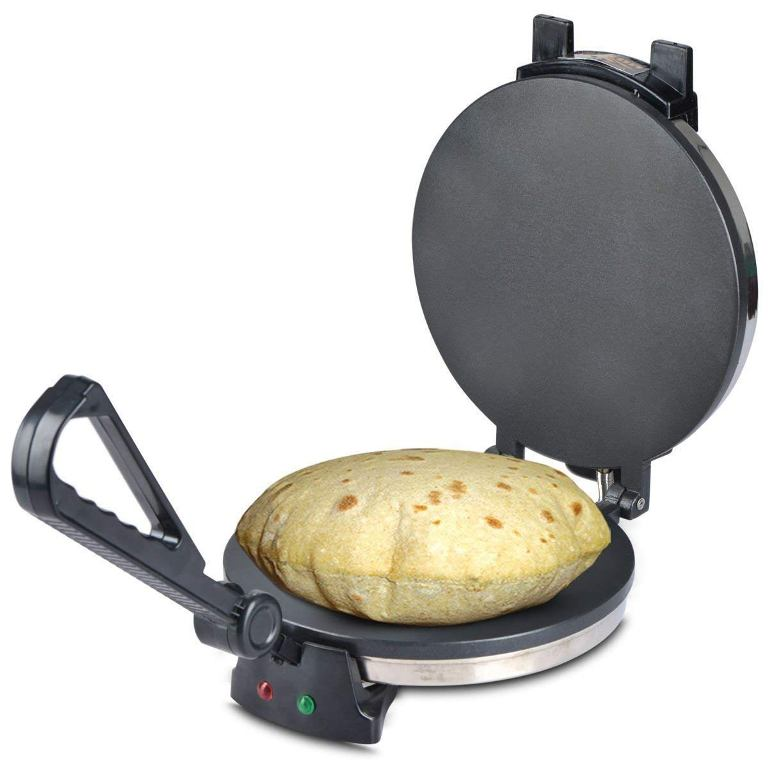 Xodi eagle National Roti maker Eagle made life 4500
