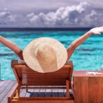 10 Tips to Make Your Vacation a Memorable and Worry-Free