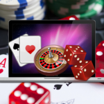 Crazy Casino Secrets We Learned From The Internet