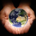 How to Make the World a Better Place: 5 Things You Can Do