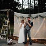 Photo Booth Hire Cost Guide Adelaide