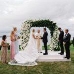 Why Wedding Rentals Make More Sense Than Buying