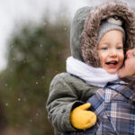 Keeping Your Kids Warm and Stylish