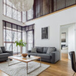 Home Improvement Ideas for 2020