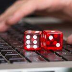 7 Online Gambling Safety Tips