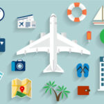 Best Tools to Improve your Travel Experience