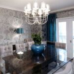 Decorating with Wallpaper: 5 Awesome Tips You Shouldn't Miss