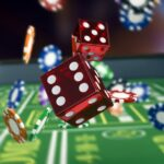 Tips to Protect Your Identity When Playing at US Online Casino