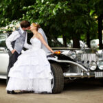 Essential Things to Consider Before Hiring Wedding Transportation