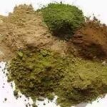 Buying Kratom Based on the Colors