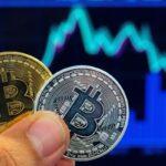 Top Cryptocurrency Exchange Platforms