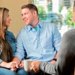 The True Premarital Counseling Cost