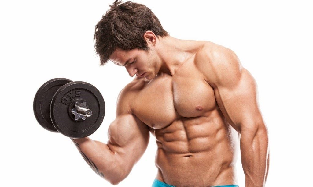 Why do steroids have a bad reputation