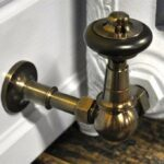 How To Choose Your Radiator Valves