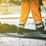 How Safety-Toe Boots Became a Staple of PPE