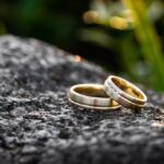 A Guide to White Gold Wedding Rings
