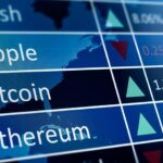 Bitcoin Cryptocurrency and Global Economy