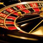 Casino Bonus Tips to Boost Your Casino Luck