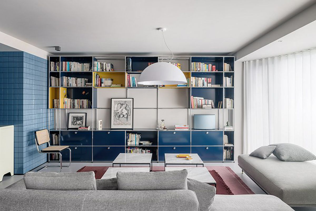 Buy Your Dream House in Dubai1