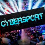 Cybersport and CS:GO: What Future for the Discipline?