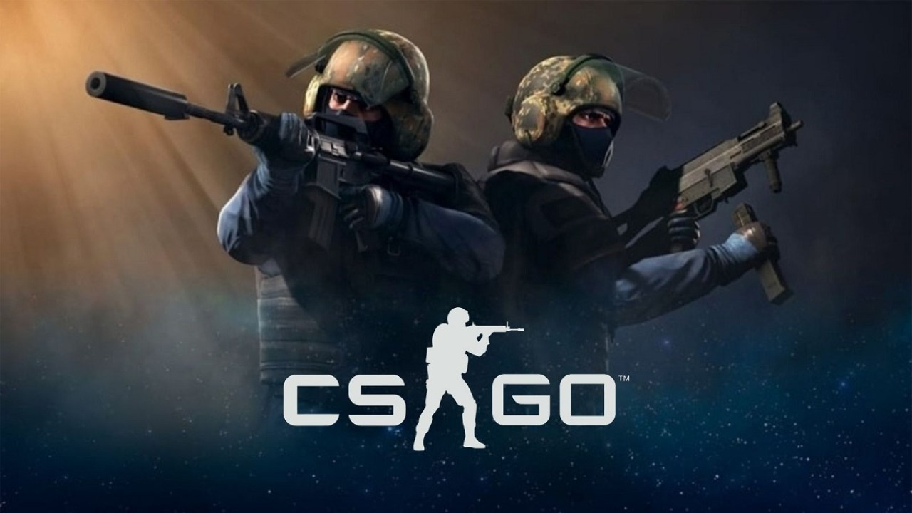Cybersport 3