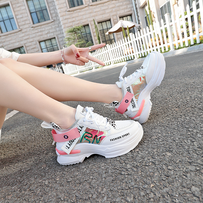 sneakers for women1