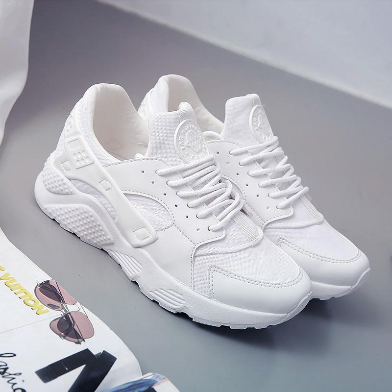 sneakers for women2