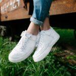5 Sneaker Styles That Will Be Trending in 2021