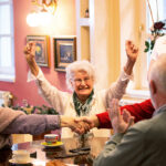 How To Find The Best Care Home That Fits Within Your Budget?