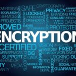 Importance of Encryption