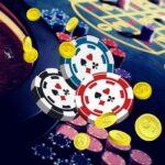 Top 5 Online Casinos to Start Your Gambling Journey