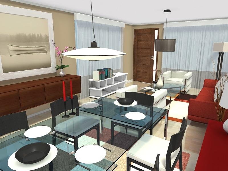 Home Design Software1