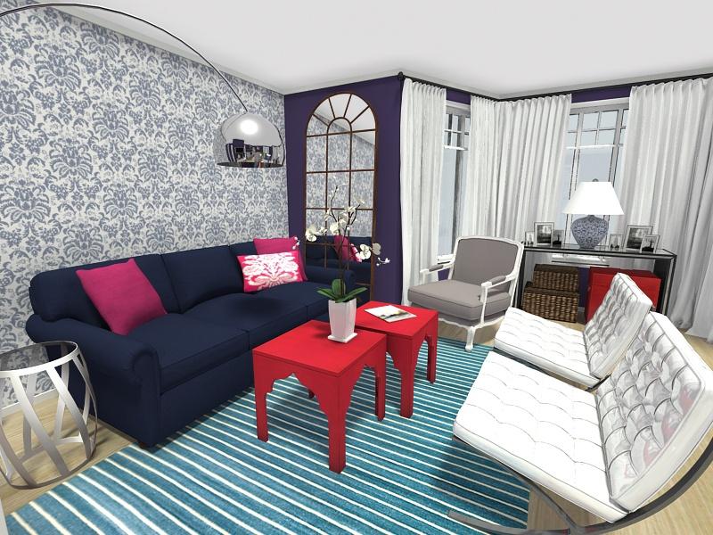 Home Design Software2