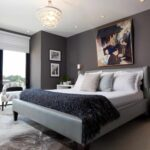 The Basics of Decorating your Bedroom