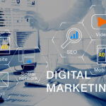 Why is Digital Marketing so Important in Today's World?
