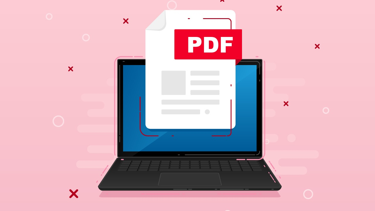Add Watermark to Your PDF Files2