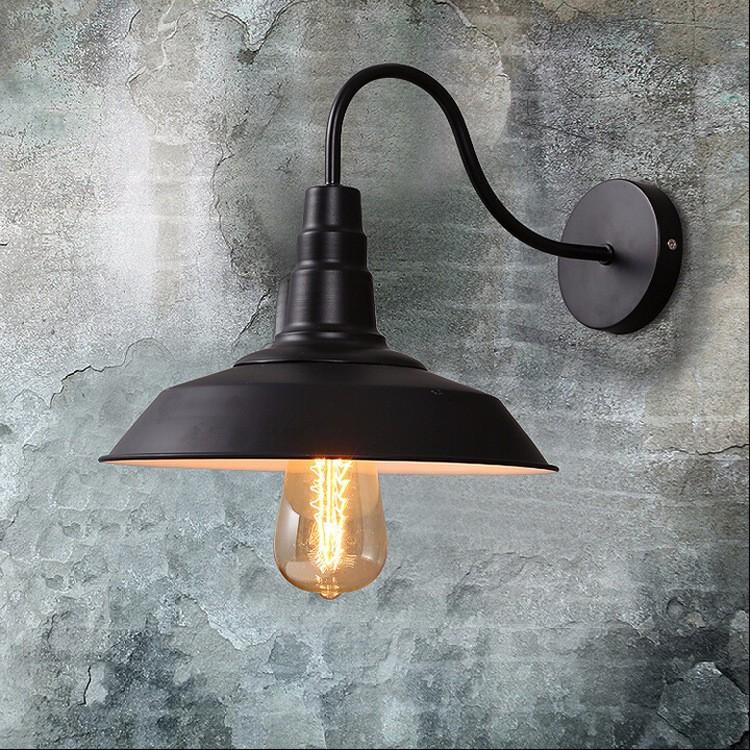 Outdoor Industrial Lights fixtures1