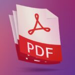 8 Convincing Reasons to Use an Online PDF Tool