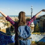 Tips for Traveling Students